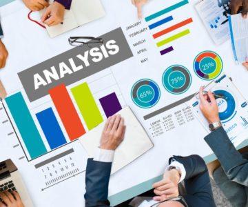 Data Analysis Service